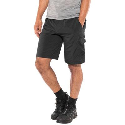 Short sport homme, pantacourt sport COLUMBIA   La Redoute