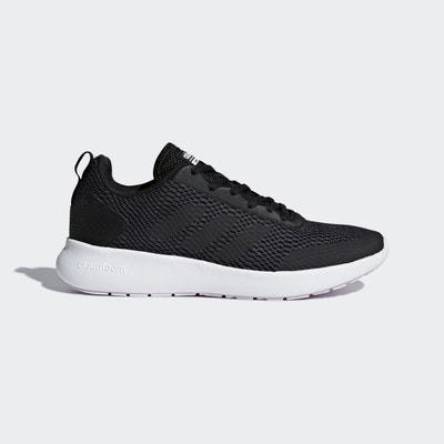 9b09e8ad413 Chaussures sport femme Adidas