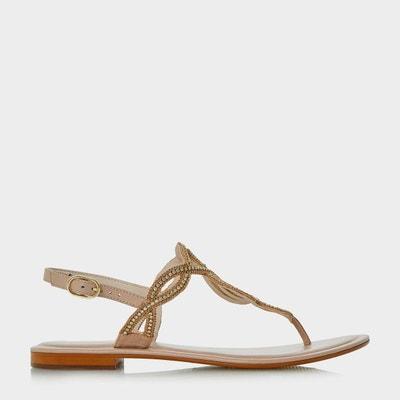 Dune Chaussures Femme Femme LondonLa Chaussures Redoute F1KclJ
