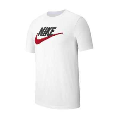 T-shirt Nike Sportswear T-shirt Nike Sportswear NIKE 6c493575b0c