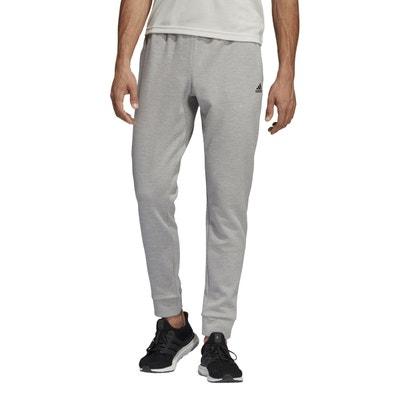 jogging hommes adidas molleton