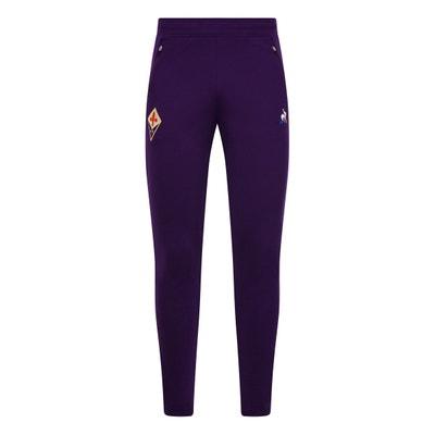 Survêtement barcelone violet | La Redoute
