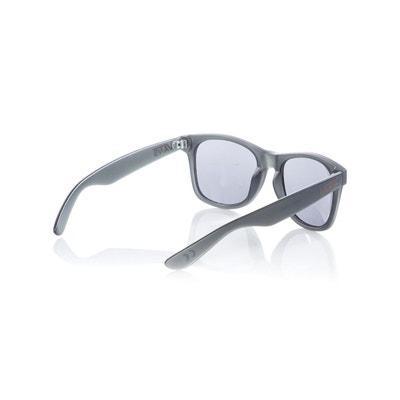 lunette vans