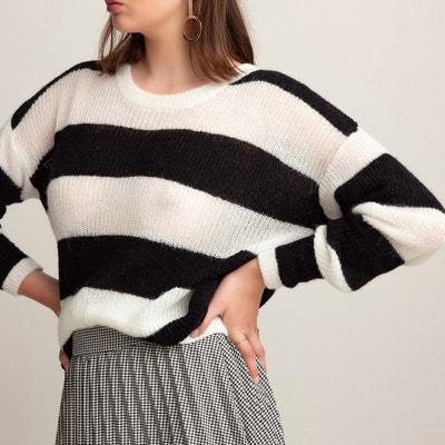 Womens Sale | Jumpers, Sweatshirts & Hoodies | La Redoute