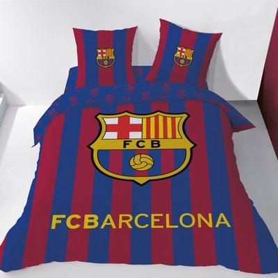Barcelone La Redoute