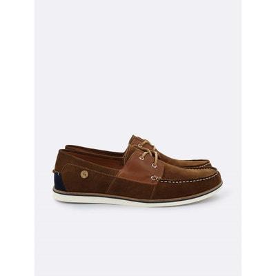 Bateau Chaussures Redoute HommeLa Bateau Chaussures kXZPui