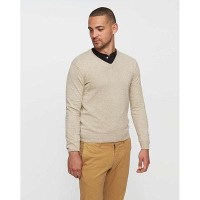 lowest price presenting unique design Pull homme CHEVIGNON | La Redoute