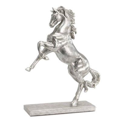 28a2f8ccbc5b00 Decoration de cheval en solde   La Redoute