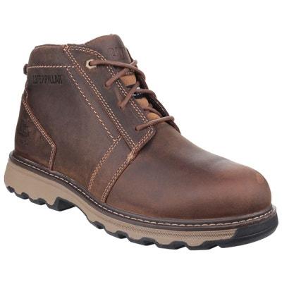 026e63722a53b9 Chaussures de sécurité PARKER CATERPILLAR