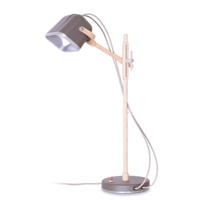 Luminaire Suspension Poser Redoute SwabdesignLa LuminaireLampe À 3ARL54qj
