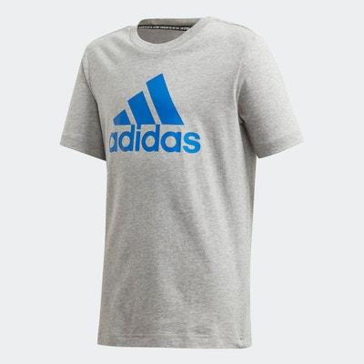 tee-shirt adidas fille