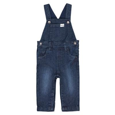 1e635f897b383 Vêtement bébé garçon | La Redoute