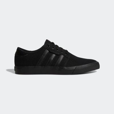Adidas seeley   La Redoute