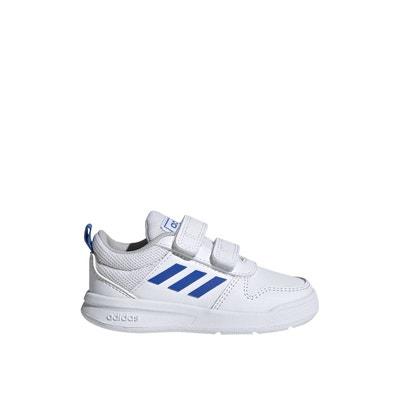 Adidas 25 | La Redoute