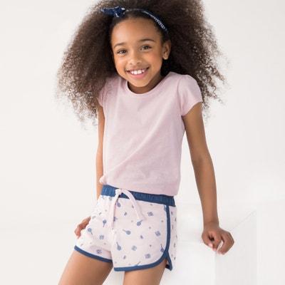 9047d83eb02 Купить одежду для девочки по привлекательной цене – заказать детскую ...