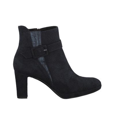 Boots met hak Maura Boots met hak Maura TAMARIS