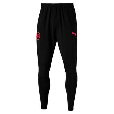 7c13fbd308 Pantalon de sport jogpant, l'équipe AFC Stadium PUMA