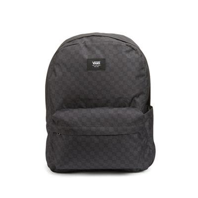 Bagagerie - Valise, sac de sport, sac à dos VANS | La Redoute