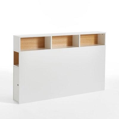 t te de lit la redoute. Black Bedroom Furniture Sets. Home Design Ideas