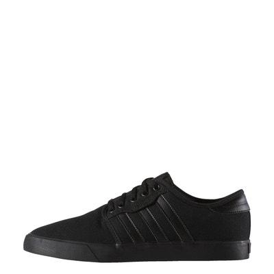 aa68b0f41326 Chaussures Adidas Originals femme | La Redoute