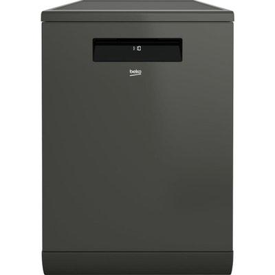 Lave vaisselle 60 cm AutoDose DENBO44GDOS Lave vaisselle 60 cm AutoDose  DENBO44GDOS BEKO 9b9fd71fac35
