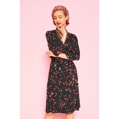 LiliLa Vêtement Femme Antoine Redoute Et R4L5Aj