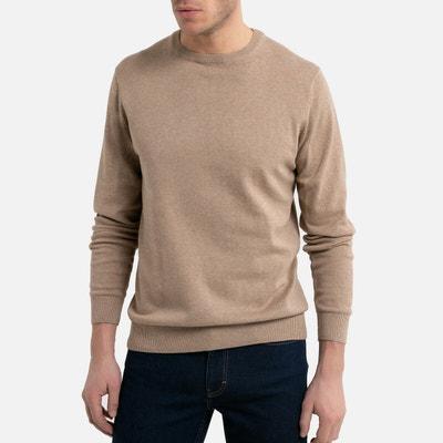 Vêtement homme | La Redoute