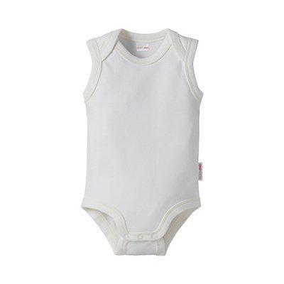 13883acf3ac5d Body bebe blanc | La Redoute