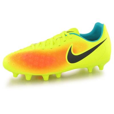 Magista En Solde La Redoute Chaussures 1fOq5df