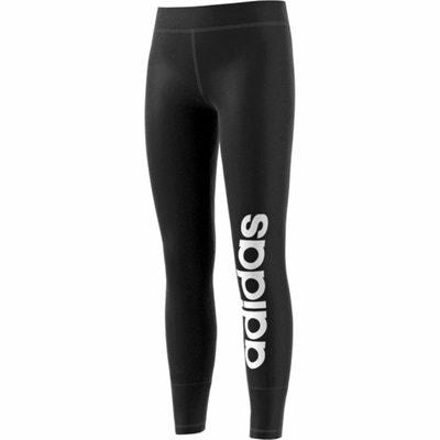 Adidas Redoute Redoute FilleLa Legging Legging Adidas Redoute Adidas FilleLa Legging FilleLa Adidas Legging FilleLa 4qRL5j3A