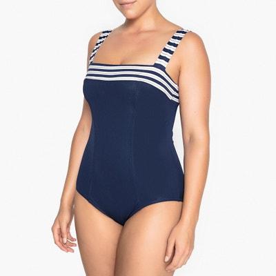 aebc00e1801 Tallas grandes - Bikinis y bañadores de Mujer
