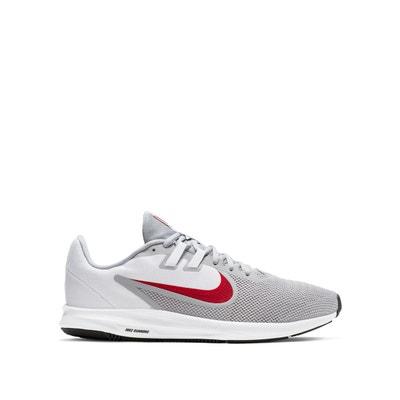 Chaussures running | La Redoute