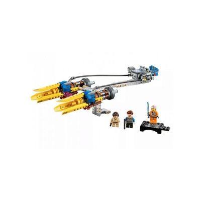 Redoute Lego Star Lego WarsLa WarsLa Star CxdeBro
