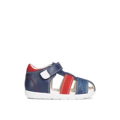 Redoute Enfant Sandales 3 Chaussures Garçon 16 AnsLa 6f7bgy