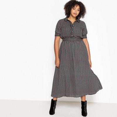 d6206a3069 Maxi Dresses & Long, Floor Length Dresses Castaluna plus size | La ...