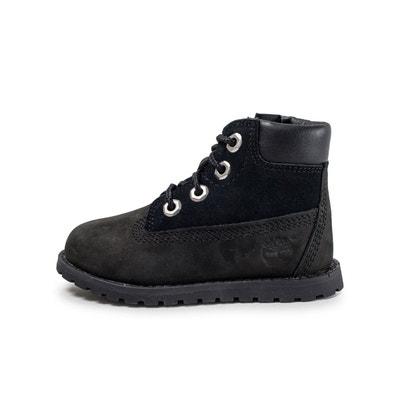 Boots Pokey Pine 6In C1950B Boots Pokey Pine 6In C1950B TIMBERLAND 1e1a25e131c