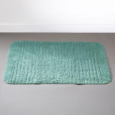 Tapis de bain vert | La Redoute