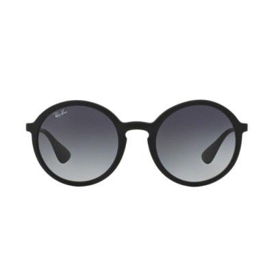 Accessoires de mode homme - Castaluna Ray ban en solde   La Redoute 1f436437a494