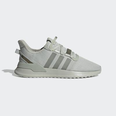 design de qualité d22a4 54bc9 Adidas argente | La Redoute