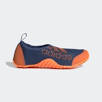 Chaussures d'eau   La Redoute