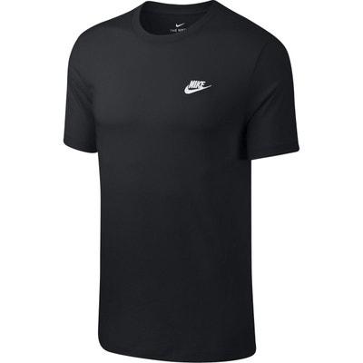0b1246cf281db T-shirt Nike Sportswear T-shirt Nike Sportswear NIKE