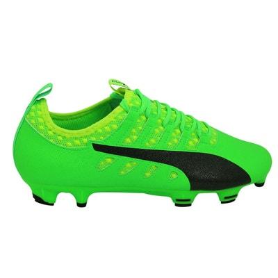 vraie qualité profiter de la livraison gratuite Achat/Vente Chaussures de foot   La Redoute