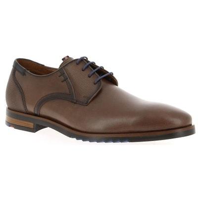 LloydLa LloydLa Redoute Homme Homme Homme LloydLa Redoute Chaussures Chaussures Chaussures by76fvYg