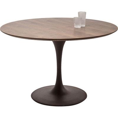 Redoute Table A Manger NoyerLa A Table Manger thrCBoQsdx