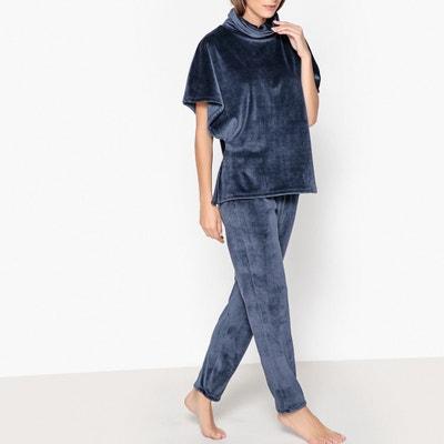 Soft Touch Pyjamas Soft Touch Pyjamas LA REDOUTE COLLECTIONS 823f13f3d