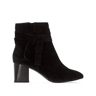 Cher Chaussures En Redoute Femme Solde Outlet Pas La 8qRvqUw