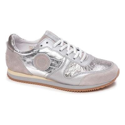 d8d4b8b9e2c16e Chaussures femme Pataugas en solde   La Redoute