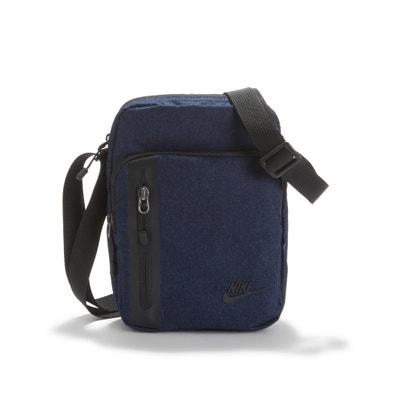 Tech Bag Tech Bag NIKE