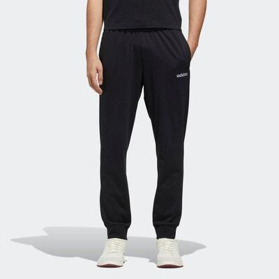 Pantalon adidas essentials homme | La Redoute
