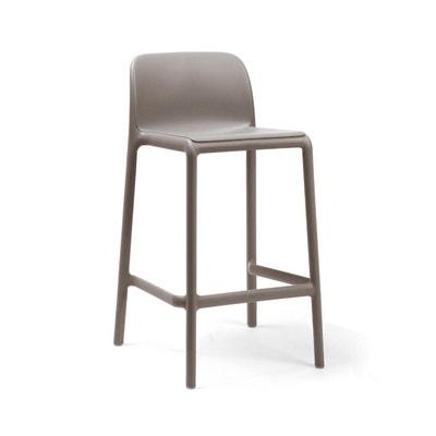 Chaise, fauteuil, banc de jardin en solde NARDI | La Redoute